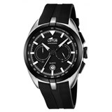 WATCH LOTUS MAN 18189 / 2 18189/2
