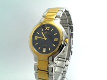 WATCH LOTUS MAN 9787/3