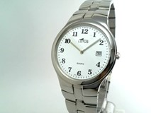 WATCH LOTUS MAN 9933/4