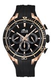 WATCH LOTUS MEN CRONO 18193/3