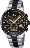 WATCH LOTUS 18258/2
