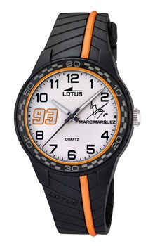 MARC MÁRQUEZ COMMUNION LOTUS WATCHES 18106/4