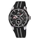 WATCH LOTUS 18259/4