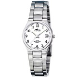 WATCH LOTUS WOMAN 15193 / 2 15193/2