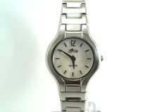WATCH LOTUS WOMAN 15277/2
