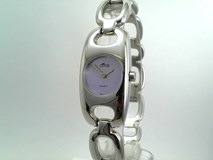 WATCH LOTUS WOMAN 15287/3