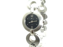WATCH LOTUS WOMAN 15293/4