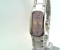 WATCH LOTUS WOMAN 15358/3