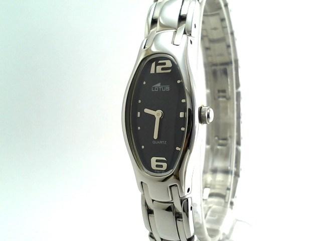 Reloj lotus mujer - precio en tiendas de 33€ a 87€ - LaTOP.es c6e937ea8fde