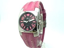 WATCH LOTUS WOMAN 15408/6