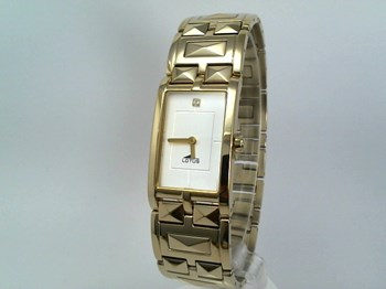 WATCH LOTUS WOMAN 15448/1