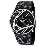 WATCH LOTUS WOMAN 15733/4