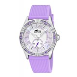 WATCH LOTUS WOMAN 15737/3