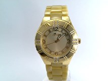 WATCH LOTUS WOMAN 15910/2