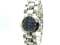 WATCH LOTUS WOMAN 18014/4