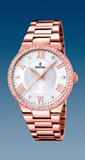 WATCH LOTUS WOMAN F16721 / 1 FESTINA f16721/1