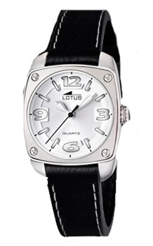WATCH LOTUS 15735/A