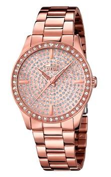 Reloj Lotus Mujer 18136/1