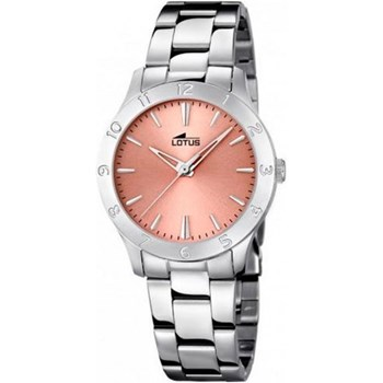 LOTUS 18138/2 FEMALE WATCHES