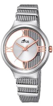 Reloj Lotus 183311