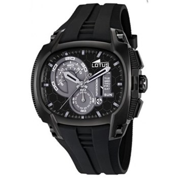 WATCH LOTUS MULTIFUNCTION L15755/4