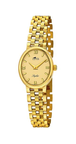 2423a55c38a Compra jóias e relógios com grandes descontos