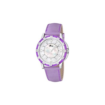 WATCH LOTUS LADY 15747