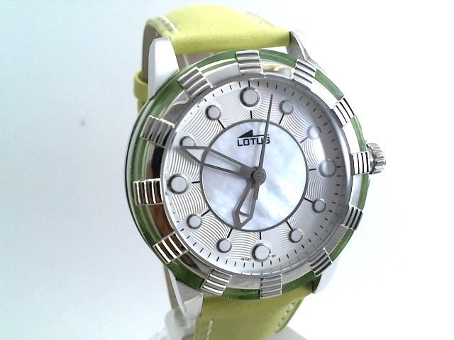 Reloj Lotus señora 15747/4