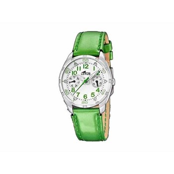 LOTUS LADY 15734/4 WATCHES