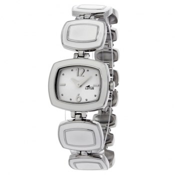 Lotus watches Lady 15775/1