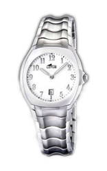 LOTUS LADY 8430622472947 WATCHES