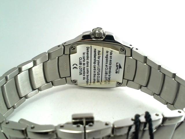 Y Joyas Outlet Comprar Relojes BaratosOfertasDescuentos rBxCode