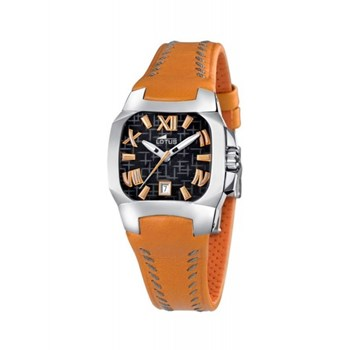 WATCH LOTUS SRA 15510 / 6 15510/6