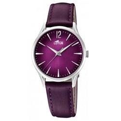 Reloj LOTUS SRA ACERO 18406/6