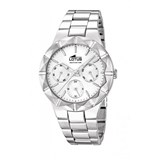 WATCH LOTUS SRA.MULTFUN.ACE.ESF.ACE. 15919/1