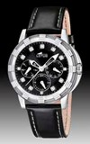 Reloj LOTUS SRA.MULTFUN.ACE.ESF.NEGRO. 15746/8