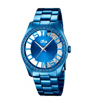 LOTUS 182511 TRENDY WATCHES