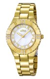 WATCH, LOTUS TRENDY WOMEN 15907/1