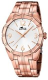 WATCH, LOTUS TRENDY WOMEN 15986/1