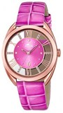 LOTUS TRENDY WOMEN 18226/1 WATCHES