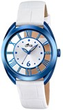 LOTUS TRENDY WOMEN 18253/1 WATCHES
