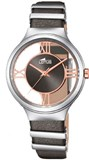 LOTUS TRENDY WOMEN 18337/1 WATCHES