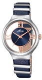 WATCH LOTUS TRENDY WOMAN 18337 / 2 18337/2