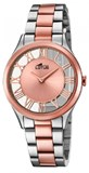 WATCH, LOTUS TRENDY WOMEN 18396/2