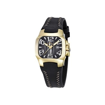 Watch unisex Lotus striped 15517/3