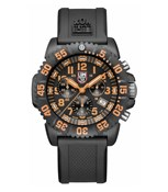 WATCH LUMINOX NAVY CHRONO GGLL3089