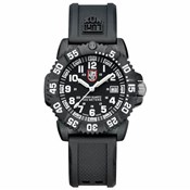 MONTRE LUMINOX GGL.L7051