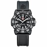 WATCH LUMINOX GGL.L7051