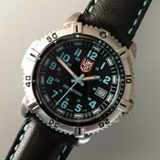MONTRE LUMINOX GGL.L7253