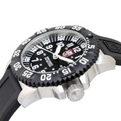 MONTRE LUMINOX NAVY SEAL GGL.3151 GGL3151